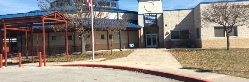 Valley Hi Elementary