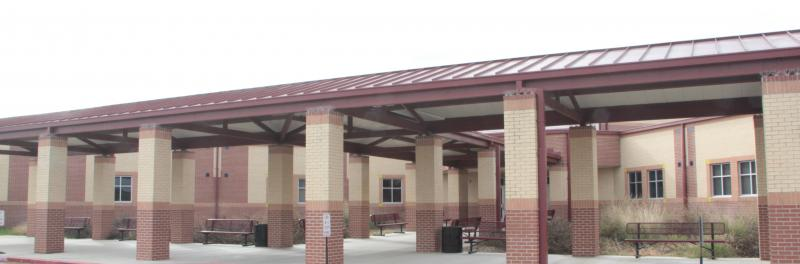 Picture of Scarborough Elementary