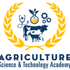 Back to Agriculture Academy homepage