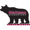 Back to Blattman homepage