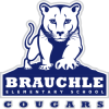 Back to Brauchle homepage