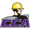 Back to Construction Careers Academy homepage