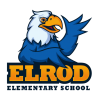 Back to Elrod homepage