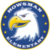 Back to Howsman homepage