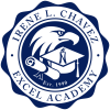 Back to Chavez Excel Academy homepage