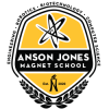 Back to Jones Magnet homepage