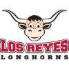 Back to Los Reyes homepage