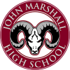 Back to John Marshall homepage