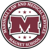 Back to Marshall Law and Medical Services homepage