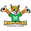Back to Meadow Village homepage