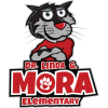 Back to Mora homepage