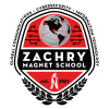 Back to Zachry Magnet homepage