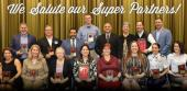 NISD Salutes its School, Business, and Community Partners