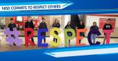 Bullying not tolerated in NISD featured image