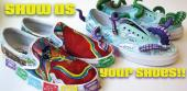 Vote for Warren HS artists in nationwide Vans Custom Culture Competition  Feature image